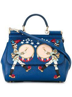 49571fabac93e DOLCE   GABBANA Sicily big leather shoulder bag designer handbags spring  handbags handbag fashion handbag ideas expensive handbags handbag  essentials ...