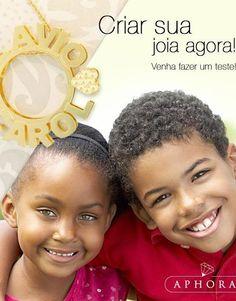E se você pudesse personalizar um COLAR MANDALA COM DOIS NOMES e guardar no peito as duas pessoas que você mais ama? Conheça a Aphora, acesse: https://www.aphora.com.br/?wpam_id=9