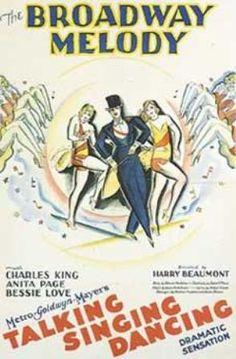 Mejor película 1928-29 http://encore.fama.us.es/iii/encore/record/C__Rb2597376?lang=spi