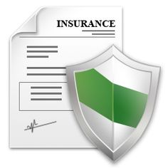 Answergen provides insurance companies a quick and efficient means to integrate and analyze vast collections of data. Business Intelligence Solutions, Bi Tools, Insurance Companies, Data Analytics, Collections