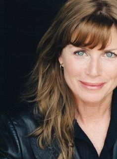 Marcia Strassman, Actress: Welcome Back, Kotter. This tall, willowy brunette (these days, frequently blonde) was born April 28, 1948, in New York City, one of four children. Raised in Passaic, New Jersey, she grew into a striking young teen and worked for a time as a model in a local children's department store. Trekking back to New York City equipped only with her modeling credentials and a natural singing talent, Marcia found herself ...