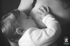 semaine de l'allaitement  ©premier éclat www.premier-eclat.com