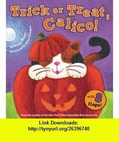Jerry reader 06u96wm on pinterest trick or treat calico calico 9781416919094 karma wilson buket fandeluxe Ebook collections