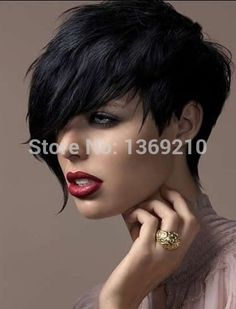 Cheap hair bun wigs, Buy Quality hair wig beauty directly from China hair integration wigs Suppliers: New Arrival Sexy Products Wavy Bouncy Capless Synthetic Hair Wigs Pad For HairUS $ 25.99/pieceHigh Quality Curly Capless