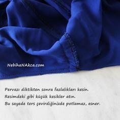 sew, sewing, sewving blog, dikiş blogu, dikiş blogları, dikiş blog, elbise modelleri, tesettür modelleri, uzun elbise modelleri, tesettür kombinleri, hijabfashion, nasıl dikilir, pratik kesim, pratik dikiş