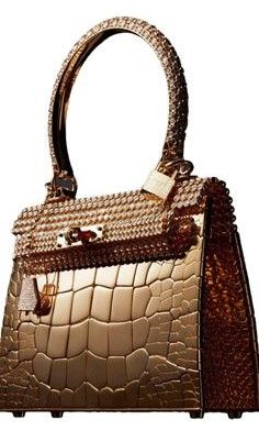 3b60bef28b 14 Best Hermes Handbags and Accessories images