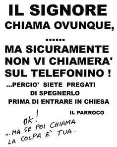 Telefonino
