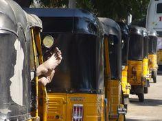 Hyderabad Haiderabad India Andhra Pradesh Asia Asien Indien