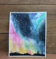 """""""Galaxy 1"""""""