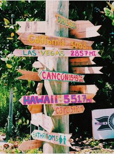 may // vibes Beach Aesthetic, Summer Aesthetic, Travel Aesthetic, Las Vegas, Photo Wall Collage, Picture Wall, Happy Vibes, Aesthetic Wallpapers, Aesthetic Pictures