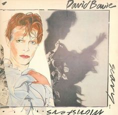 Buy the DAVID BOWIE Scary Monsters Vinyl Record LP RCA BOW LP 2 1980 Original Press. http://www.ebay.co.uk/itm/DAVID-BOWIE-Scary-Monsters-Vinyl-Record-LP-RCA-BOW-LP-2-1980-Original-Press-/301566119599?pt=LH_DefaultDomain_3&hash=item4636bdceaf | £13.99