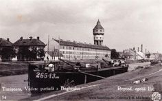 Old Town, Romania, Old Photos, Awesome, Places, Dan, Movie Posters, Journal, Ruins