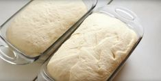 bread recipes homemade easy \ bread recipes + bread recipes homemade + bread recipes easy + bread recipes easy no yeast + bread recipes homemade easy + bread recipes no yeast + bread recipes without yeast + bread recipes videos Naan, Easy Bread Recipes, Cooking Recipes, Bread Starter, Pan Bread, Bread Cast, Bread Bin, Yeast Bread, Polish Recipes