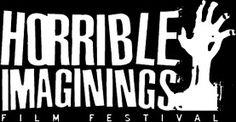 Films shown at the 2012 Horrible Imaginings Film Festival