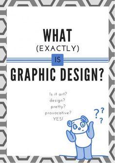 17 best ideas about graphic design lessons on What Is Graphic Design, Graphic Design Lessons, Graphic Design Programs, Graphic Design Tutorials, Graphic Design Inspiration, Art Classroom, Classroom Teacher, Digital Technology, Making Ideas