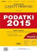 Maksymalne stawki podatku od nieruchomości na 2015 r. - Inne podatki i opłaty - Podatki - Infor.pl