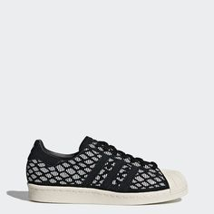 515475553 adidas Superstar 80s Shoes - Womens High Tops Adidas Nmd