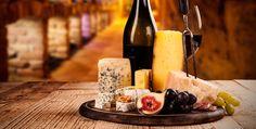 Wein und Käse in Köln NRW #Kochkurse #Kochschule #erlebniskochen