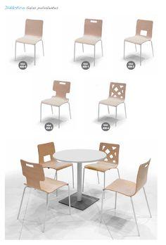 #aulas #espacios  #multiciplinares #educacion #colegios  #mobiliario  #chair #sillas #mesas #tables
