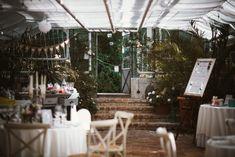 Sommerhochzeit in der Alten Gärtnerei Alter, Fine Art Photography, Studios, Flora, Table Decorations, Home Decor, Summer, Decoration Home, Room Decor