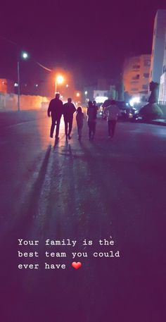Inspirational Positive Quotes :Your family is the best team. Snap Quotes, Bff Quotes, Mood Quotes, True Quotes, Positive Quotes, Qoutes, Instagram Picture Quotes, Instagram Story Ideas, Photo Quotes