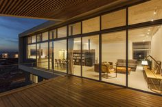 Gallery of Belsky House / SO Architecture - 12
