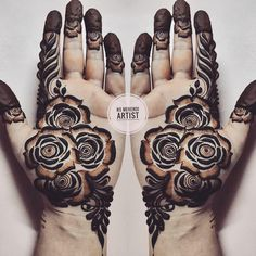 0 Best Henna designs photos by avdhesh Khafif Mehndi Design, Latest Henna Designs, Floral Henna Designs, Finger Henna Designs, Arabic Henna Designs, Mehndi Designs 2018, Mehndi Designs For Girls, Modern Mehndi Designs, Dulhan Mehndi Designs