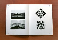 Editorial design by Yago Campos.
