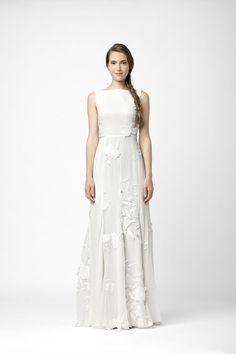 Brautkleid von kisui