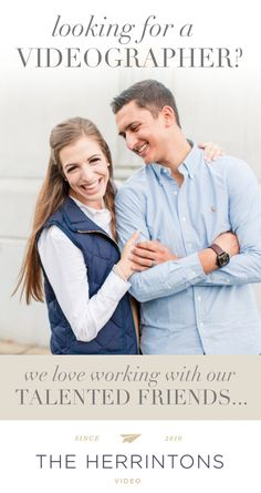 Beaches of Deltaville Engagement Pictures | Virginia Wedding Photographer | Katelyn James Photography