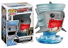 Funko POP! Movies-Sharknado: Blood Splatter Sharknado FunKo http://www.amazon.com/dp/B00KDHT830/ref=cm_sw_r_pi_dp_W.imub0CF9HDG