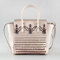 Valentino Embellishments