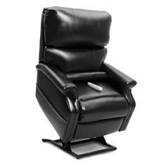 36 Top Lift Chairs Images In 2019 Chair Price Body Care