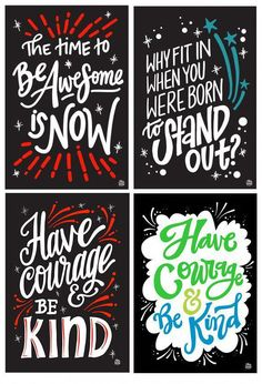 InSTALLing Inspiration - 20 x 30 UV-Coated Vinyl Adhesive Decals for Bathroom Stall Doors or Any Walls - Collection A Me Quotes, Motivational Quotes, Inspirational Quotes, Humour Quotes, Door Quotes, Friend Quotes, Qoutes, Bathroom Stall, Bathroom Signs