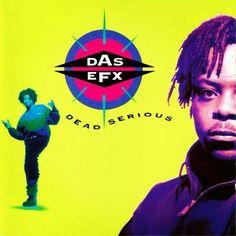 DAS EFX....they want EFX!