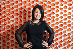 Has 17 trips to the US in 4 years made Pandora's Jane Huxley a smarter traveller. We find out. Jane Huxley is the Managing Director of Pandora Internet Radio in Australia and New Zealand. With a global head office in California, and regional teams in Sydney, Melbourne and Auckland, it's fair to say travel plays a starring role in Jane's life. In fact, Jane's heading towards her 17th trip to San Francisco in the 4 years since joining Pandora. How does she navigate all this frequent travel?…