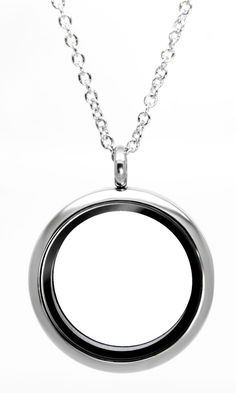 Spirit Lockets - LARGE SILVER LOCKET , $20.00 (http://www.spiritlockets.com/large-silver-locket/)