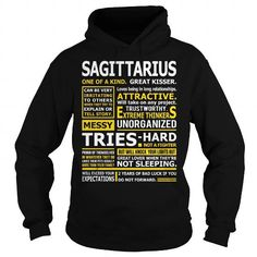 This funny birthday Zodiac gift is a great for you and someone who born in Sagittarius SPECIAL SAGITTARIUS  ZODIAC born in Sagittarius Tee Shirts T-Shirts Legging Mug Hat Zodiac birth gift