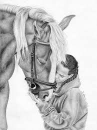 """Képtalálat a következőre: """"ló rajz"""""""