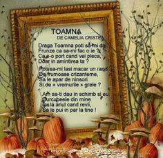 Comunitate - TOAMNA= obiceiuri , cugetari , poezii , cantece Kids And Parenting, Teaching, Autumn, Books, Vertical Bar, Libros, Fall Season, Book, Fall