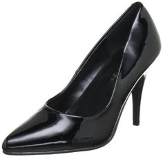 Pleaser Women's Vanity Pump,Black Patent,16 M Pleaser https://www.amazon.com/dp/B00A0IWG2W/ref=cm_sw_r_pi_dp_x_KnvYzbPMY0R7K