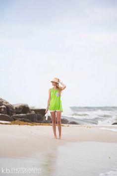 fashion photography / orange beach, alabama
