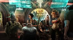 shadowrun_returns_seamstress_union_art_header