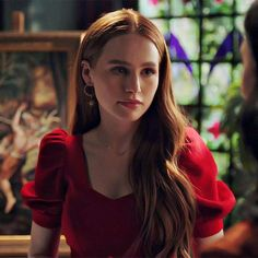 (2) Tweets liked by Sir Adrese Byndum (@Adresedagod) / Twitter Riverdale Cheryl, Riverdale Cast, Madelaine Petsch, Cheryl Blossom Aesthetic, Riverdale Fashion, Riverdale Aesthetic, Dylan Sprouse, Betty Cooper, Famous Girls