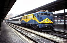 Vehicles, Trains, Electric Locomotive, Time To Live, Transportation, Boats, Coral, Car, Vehicle