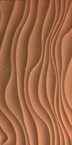 Textures-3D® Panels | 160HD-OCE143