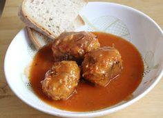 gołąbki bez zawijania Ethnic Recipes, Food, Diet, Cooking, Essen, Meals, Yemek, Eten