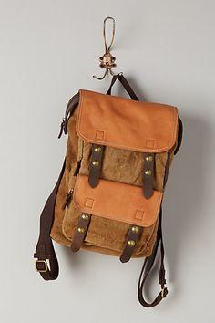aea3e6e728eaf Back Country Backpack - anthropologie.com Go Bags