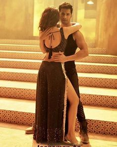 Guys Just Wait And Watch! Dishoom Song Jaaneman Aah Teaser Is Out! The Sizzling Moves Of Parineeti And Varun Are Awesome! Bollywood Stars, Bollywood News, Bollywood Fashion, Bollywood Actress, New Hot Song, Bollywood Movie Trailer, Dishoom, Glamour World, Celebrity Magazines