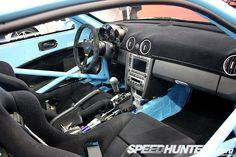 9FF Porsche GT9 CS - Speedhunters